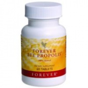 Propolis pszczeli Forever - suplement diety
