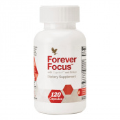 Forever Focus - suplement diety